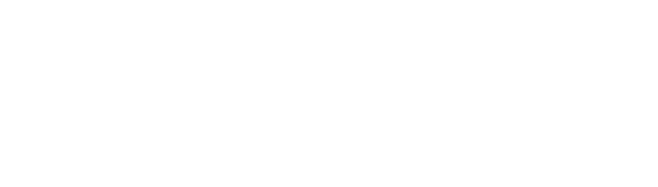 Toptop Share Logo